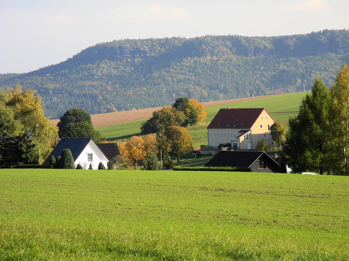 Papstdorf_Herbst_2012 (10)