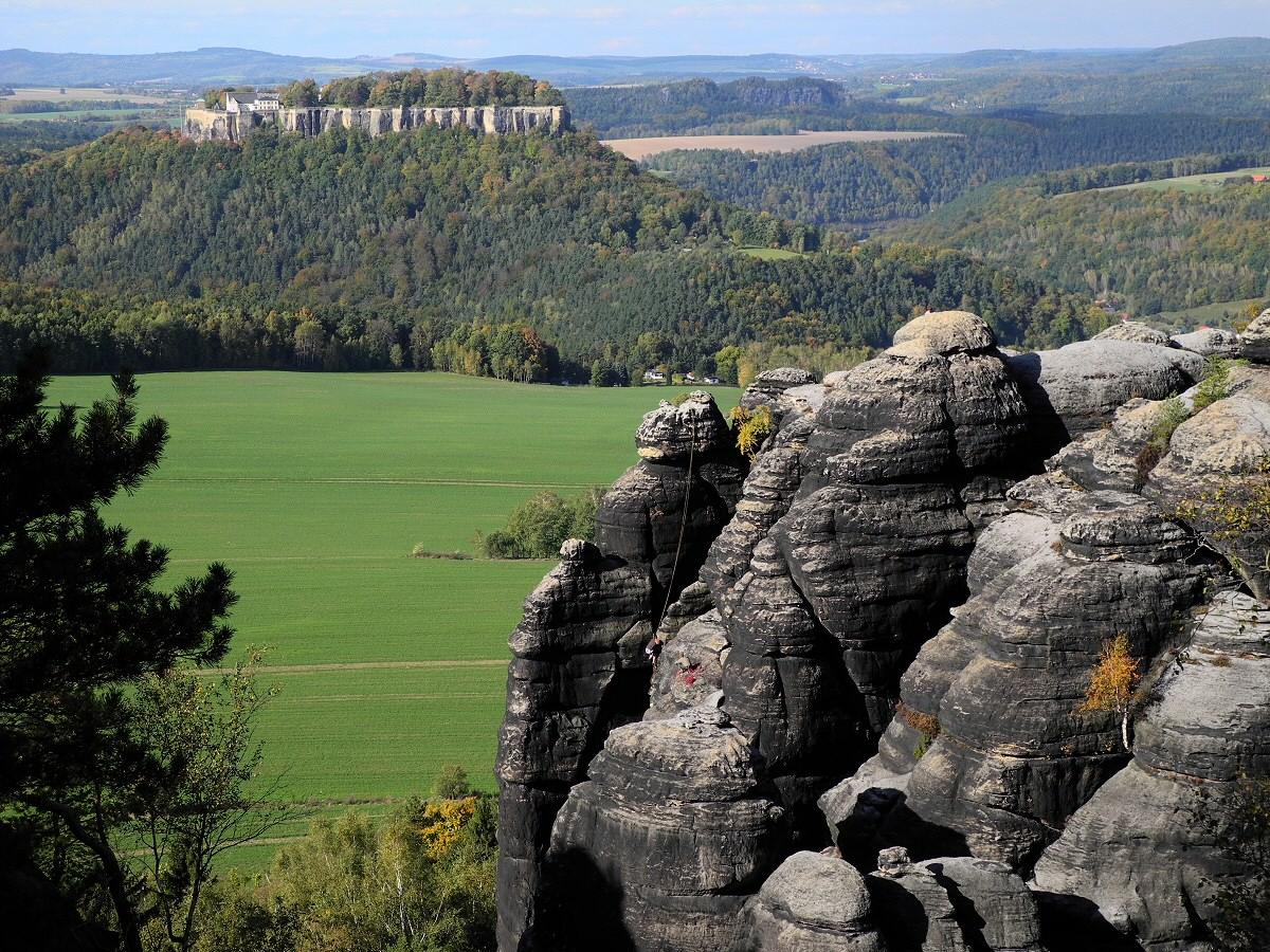 Papstdorf_Herbst_2012 (3)